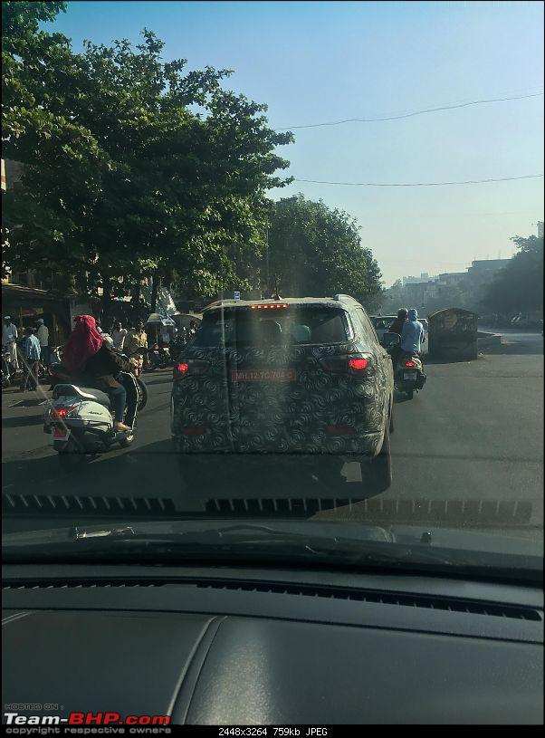 Jeep Renegade spied testing in India-img_2534.jpg