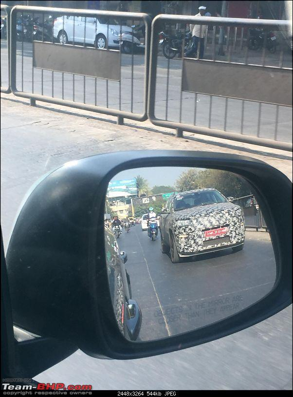 Jeep Renegade spied testing in India-img_2545.jpg
