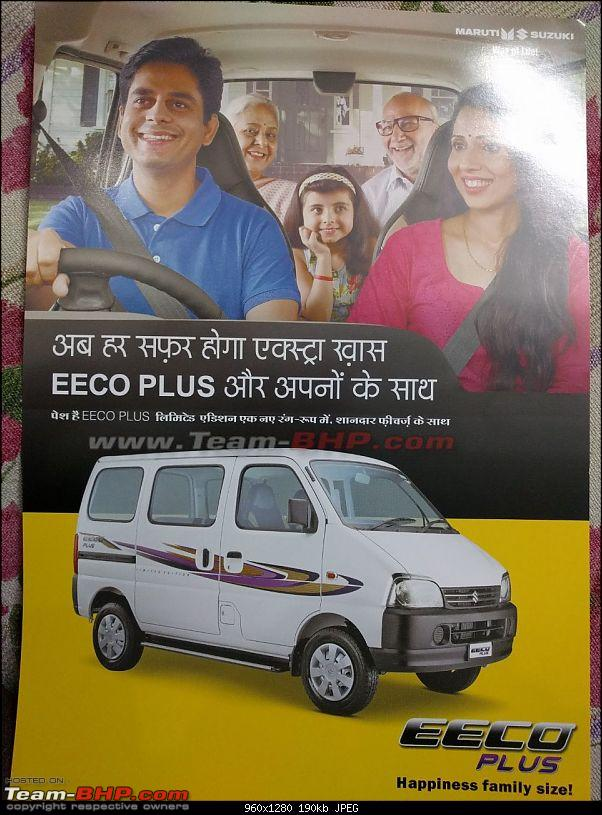 The Maruti Eeco minivan (EDIT: now launched for 2.6 Lakhs)-e1.jpg