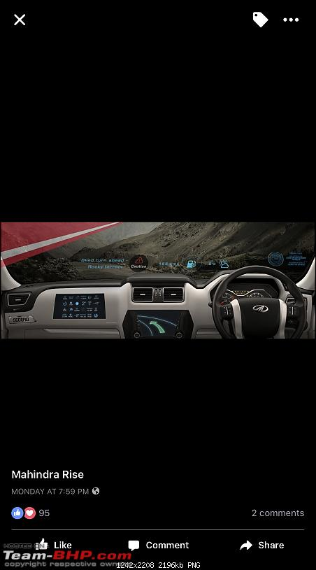 Mahindra's cars to get Android Auto-img_0134-2.png