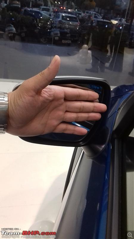 The Maruti-Suzuki Ignis-20170113_182142.jpg