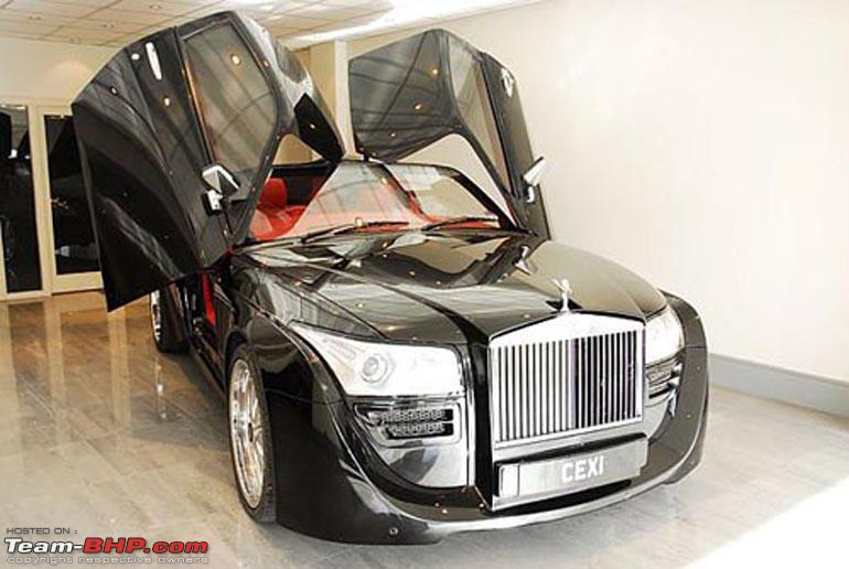 Name:  LuxuryCarofRollsRoycePhantomDCConcept.jpg
