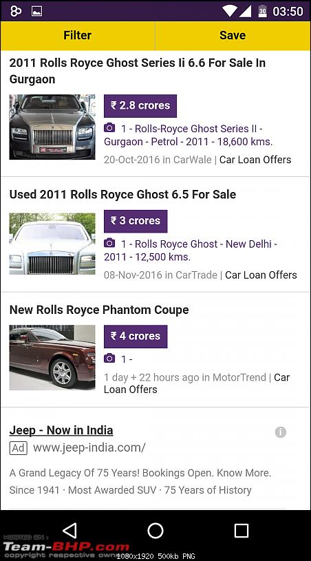 Has Rolls-Royce lost its brand value & prestige?-screenshot_20170115035021.png