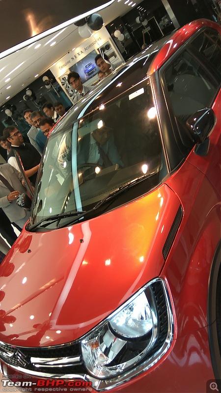 The Maruti-Suzuki Ignis-1484450904814.jpg