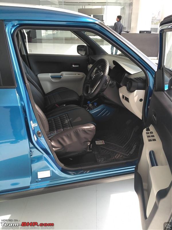 The Maruti-Suzuki Ignis-front_ingress_ignis.jpg