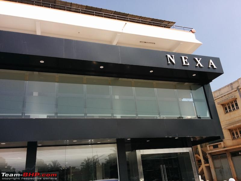 Name:  Garuda nexa 1.jpg