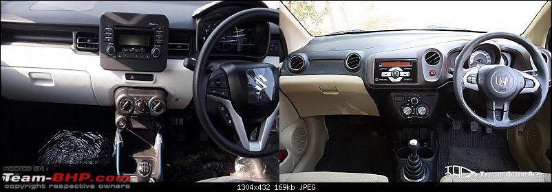 The Maruti-Suzuki Ignis-interiors.jpg