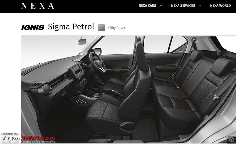 The Maruti-Suzuki Ignis-sigma_ignis_interior.jpg