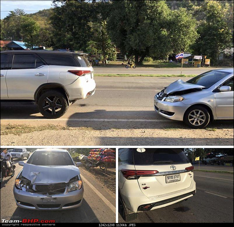 Scoop! Next-gen Toyota Fortuner spotted. EDIT: Preview on page 14-imageuploadedbyteambhp1484795408.697511.jpg