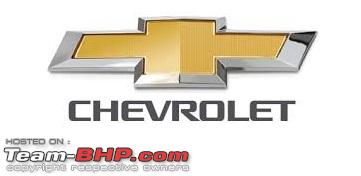 Name:  Chevrolet.jpg