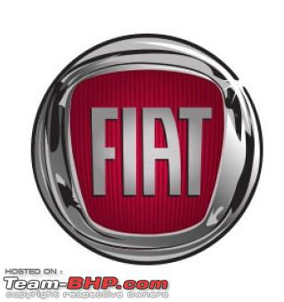 Name:  Fiat.jpg
