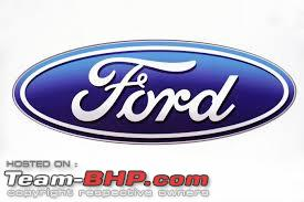 Name:  Ford.jpg