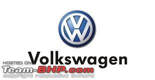 Name:  VW.jpg