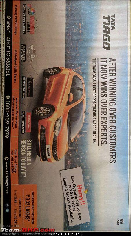 Team-BHP Car of the Year, 2016. EDIT: It's the Tata Tiago!-img20170122wa0001.jpg