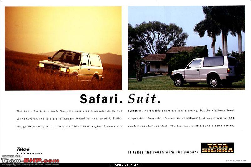 Ads from '90s- The decade that changed Indian Automotive Industry-90s_l_03.jpg