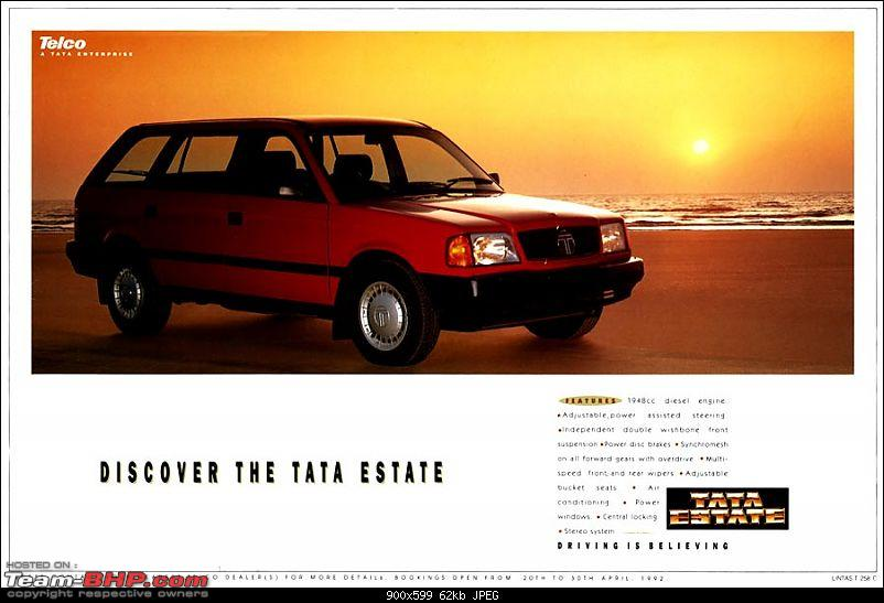 Ads from the '90s - The decade that changed the Indian automotive industry-90s_l_04.jpg