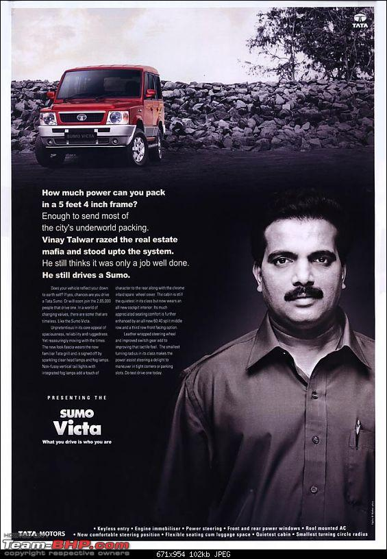 Ads from '90s- The decade that changed Indian Automotive Industry-90s_l_08.jpg
