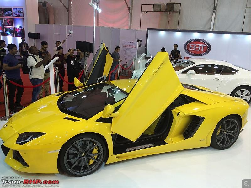 Pics & Report: 2017 Autocar Performance Show, Mumbai-img_8775.jpg