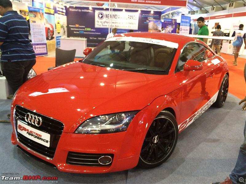 Pics & Report: 2017 Autocar Performance Show, Mumbai-img_8852.jpg