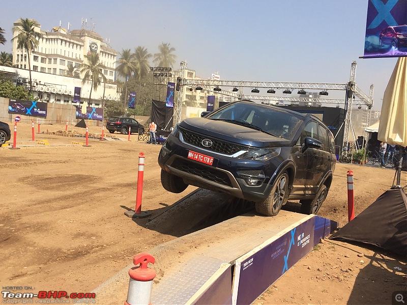 Pics & Report: 2017 Autocar Performance Show, Mumbai-img_8883.jpg