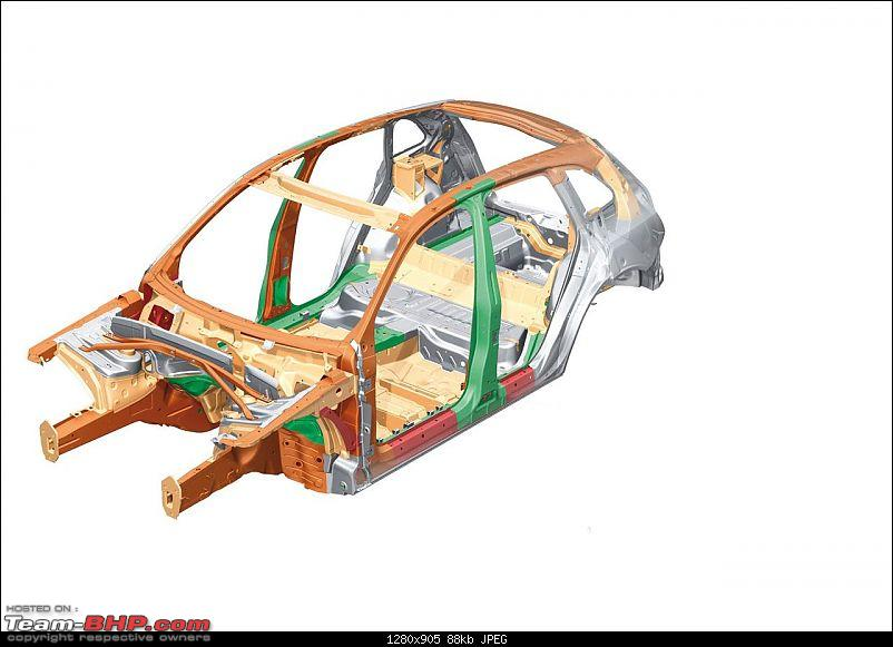 Tata Nano Crash Tested on July 10, in Birmingham. Passed ECE-R 12 specification-sample-body-white.jpg