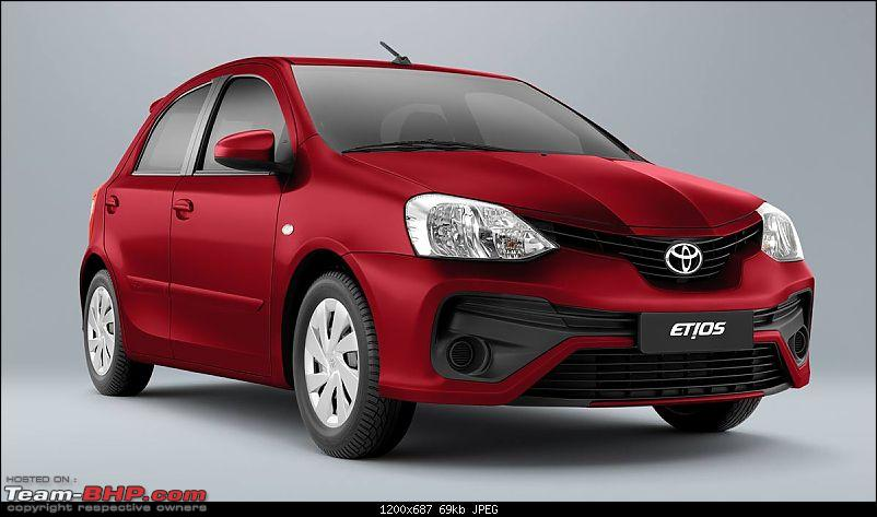 2016 Toyota Etios & Liva facelifts launched. Called Platinum-toyota_etios_ready_6.jpg