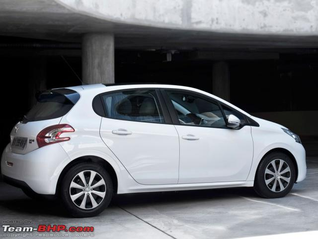 Name:  2013peugeot2087.jpg