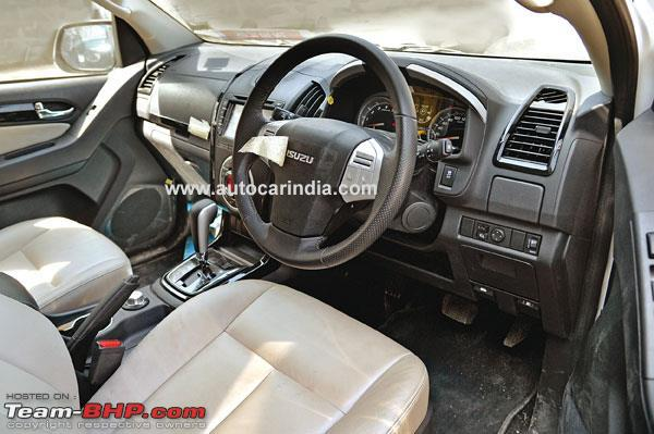 Name:  0_0_0_http___cdni_autocarindia_com_News_Isuzu_MUX_Interior_india.jpg