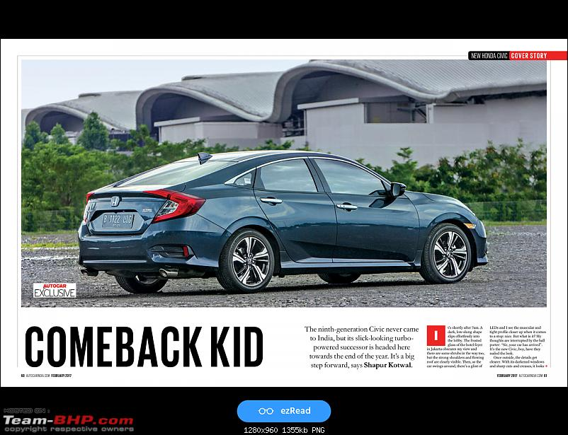 Honda Civic likely to return to India-img_0234.png