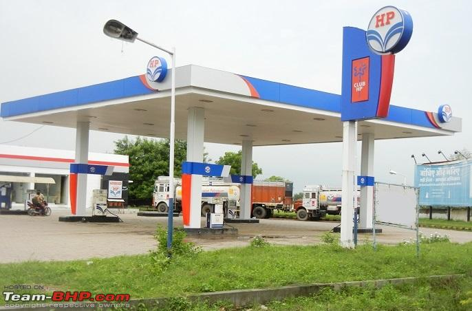Name:  hindustanpetroleumretailoutlet.jpg