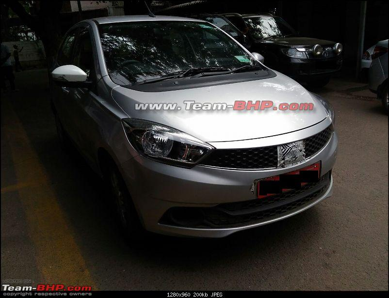 Tata Tiago AMT spotted testing under thick camouflage-w1.jpg