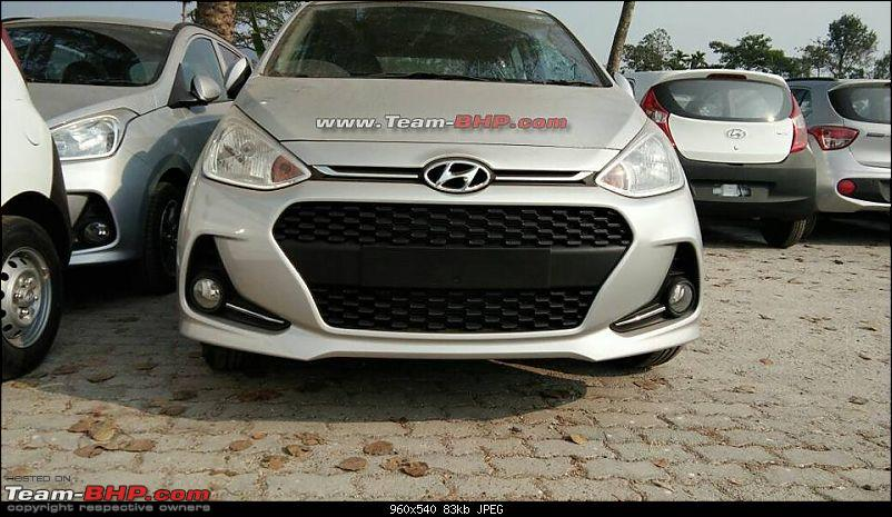 Hyundai Grand i10 Facelift. EDIT: Now launched (page 8)-w1.jpg