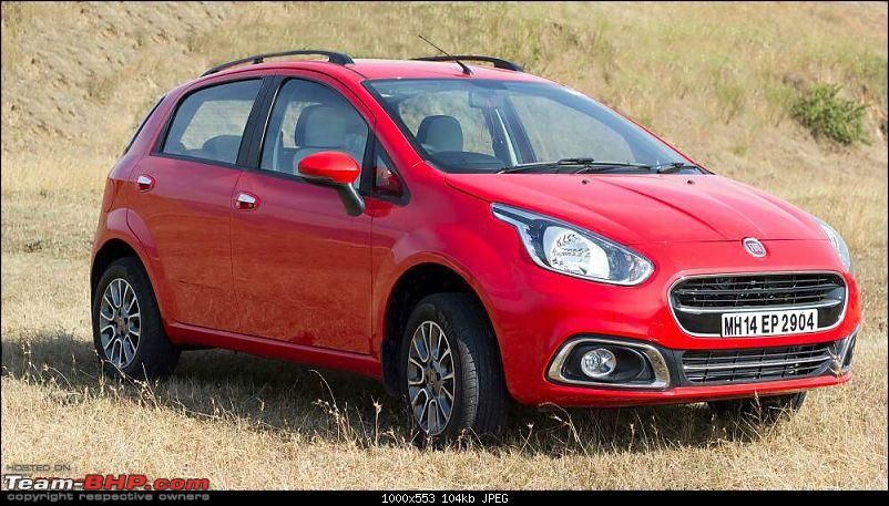 Fiat Urban-Cross to launch in September 2016. EDIT: Now launched @ Rs. 6.85 lakh-1485655417698.jpg