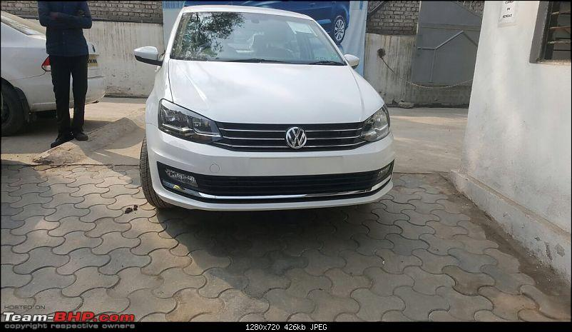 2016 Volkswagen Vento Facelift spotted testing. EDIT: Launched-imageuploadedbyteambhp1485793901.568108.jpg