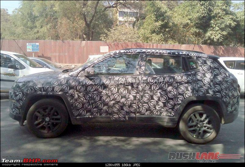 Scoop! 2017 Jeep Compass spotted in India-jeepcompassindiaspyshots1.jpg