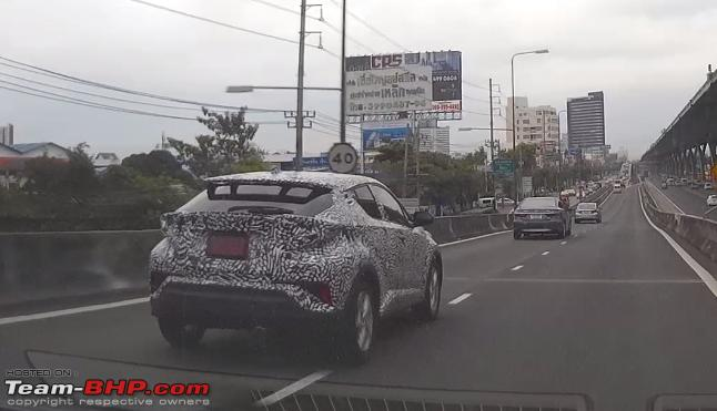 Name:  spyshottoyotachrthailand.jpg