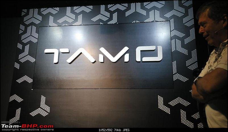TAMO: Tata's new mobility solutions brand. Full details on page 3-tamo.jpg