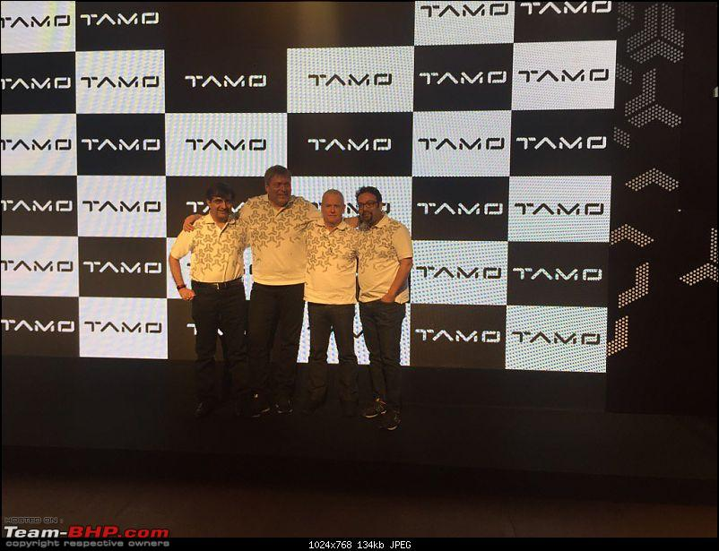 TAMO: Tata's new mobility solutions brand. Full details on page 3-tamo2.jpg