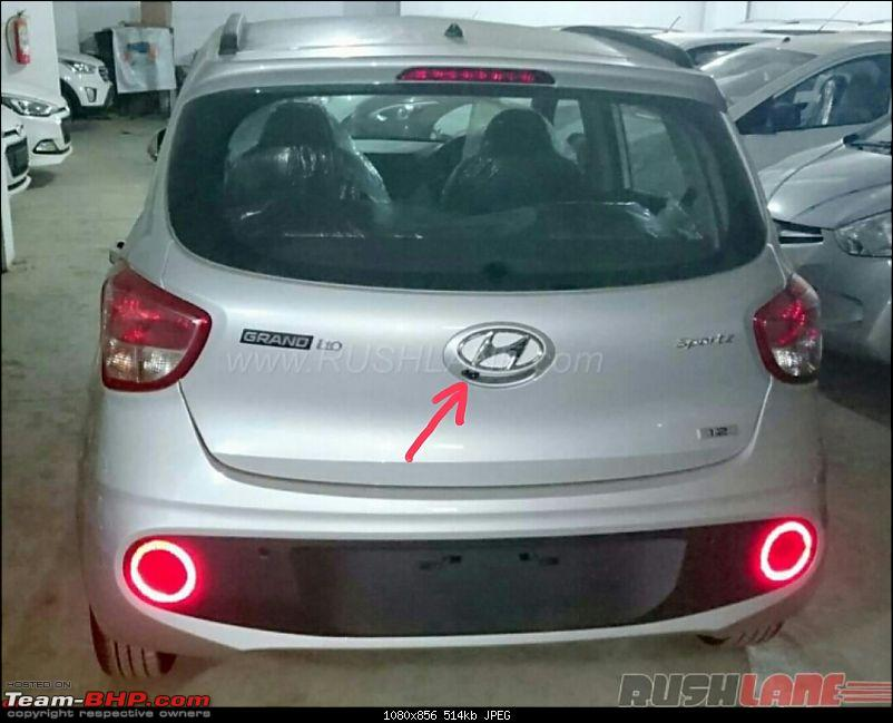 Hyundai Grand i10 Facelift. EDIT: Now launched (page 8)-screenshot_20170204105909.jpg