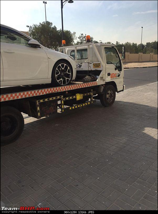 PICS : How flatbed tow trucks would run out of business without German cars!-unknown.jpg