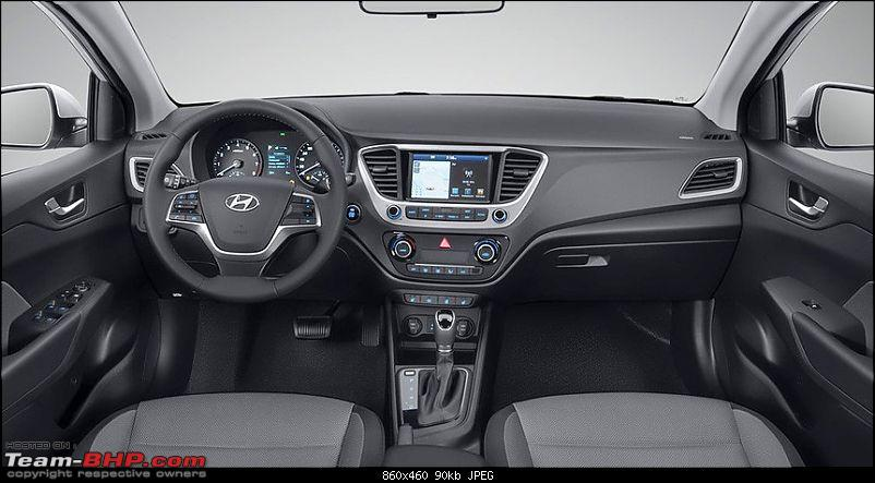The 2017 Hyundai Verna. Launched at 8 lakhs, ex-showroom Delhi-2017hyundaisolarisofficiallyrevealedinrussia_2.jpg