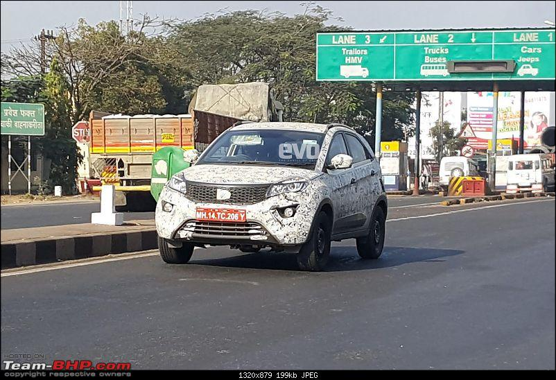 The Tata Nexon, now launched at Rs. 5.85 lakhs-unnamed1320x879.jpg