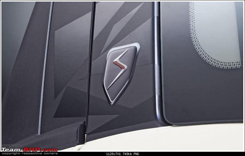 Mahindra XUV500 - Sportz limited edition launched!-sportz-5.png
