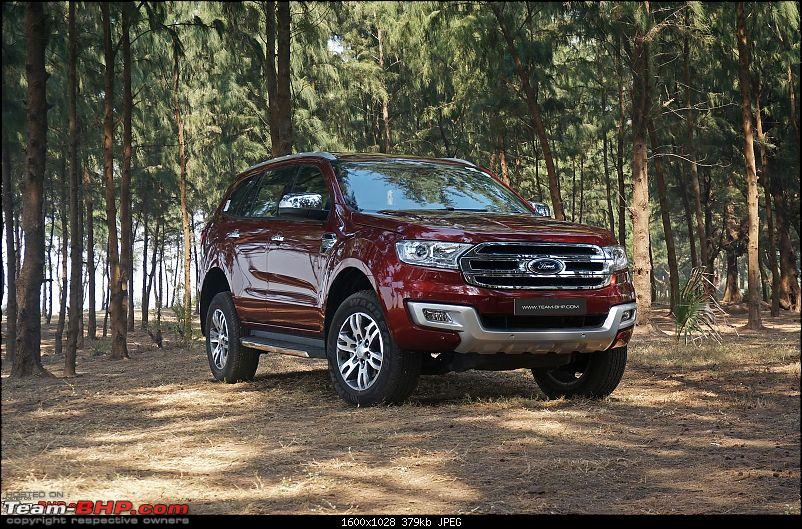 Rumour: Silent recall on the Ford Endeavour-2016fordendeavour02.jpg