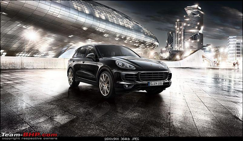 Porsche launches Cayenne S Platinum Edition at Rs. 1.27 crore-porschezoom.jpg