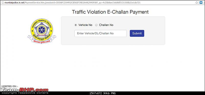 Review: Mumbai Police's Online System for Traffic Violations (eChallans)-screenshot-20170210173618.png
