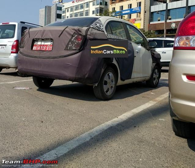 Name:  ChevroletBeatEssentiaSpied__5jpg.jpg Views: 1435 Size:  132.0 KB