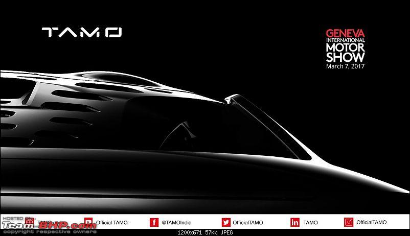 TAMO: Tata's new mobility solutions brand. Full details on page 3-c4hnkdhucaier2t.jpg