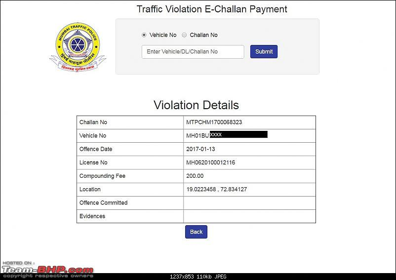 Review: Mumbai Police's Online System for Traffic Violations (eChallans)-challan.jpg
