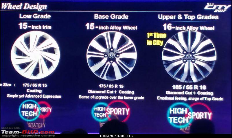 Honda working on City Facelift. EDIT: Launched at Rs 8.5 lakhs-wheels.jpg